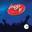 Various Artists MGPjr 2012