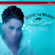 Jessye Norman In The Spirit - Sacred Music For Christmas