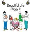 Shiggy Jr.