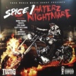 Spice 1 HATERZ NIGHTMARE