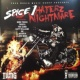 Spice 1 HATERZ NIGHTMARE INTRO