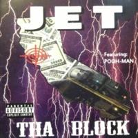 JET Black Heatred Ass Nigga