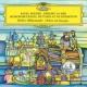 ベルリン・フィルハーモニー管弦楽団/ヘルベルト・フォン・カラヤン Ravel: Bolero / Debussy: La Mer / Mussorgsky: Pictures At An Exhibition