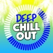 DJ Chill Out/Quantic What's Your Name