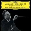 ベルリン・フィルハーモニー管弦楽団/カール・ベーム 交響曲 第41番 ハ長調 K.551《ジュピター》: 第4楽章: Molto allegro
