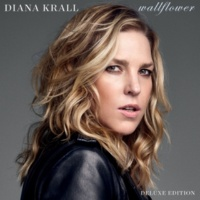 ダイアナ・クラール Wallflower [Deluxe Edition]