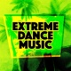 This Is Dance Music/Leandro Antelo North