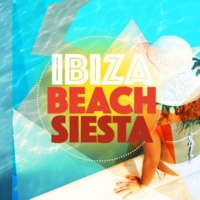 After beach ibiza lounge,Chill&Siesta del Mar Ibiza Beach Siesta