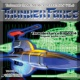Tecnosoft ThunderForce III 2014 Technosoft GAME MUSIC COLLECTION VOL.3