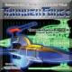 Tecnosoft ThunderForce III 2014 Technosoft GAME MUSIC COLLECTION VOL.3