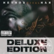 Method Man Tical [Deluxe Edition]