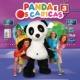 Panda e Os Caricas Panda E Os Caricas 3