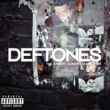 Deftones The Studio Album Collection