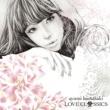 浜崎あゆみ Dearest(LOVE CLASSICS Ver.)