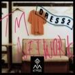 TM NETWORK Get Wild 2014