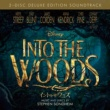 "Stephen Sondheim Magic Beans(From ""Into the Woods""/Score)"