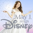 May J. A Whole New World with Chris Hart