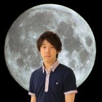佐々木聖 shiny moon