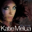 Katie Melua No Fear Of Heights
