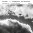 Frode Haltli Abrahamsen: Air