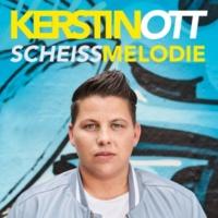 Kerstin Ott Scheissmelodie [EP]