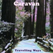 Caravan Travelling Ways: The HTD Anthology