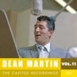 ディーン・マーティン Dean Martin: The Capitol Recordings, Vol. 11 (1960-1961)