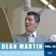 ディーン・マーティン Dean Martin: The Capitol Recordings, Vol. 12 (1961)
