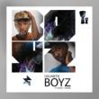 Drumetic Boyz/将太 Zumba (feat.将太)
