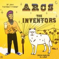 The Arcs The Arcs vs. The Inventors Vol. I