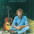Gordon Lightfoot High And Dry