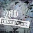 CLOWD TENDERLOIN 通常盤