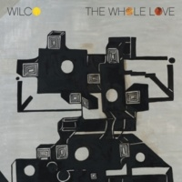 Wilco I Thought I Held You