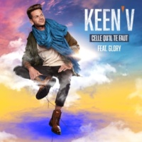 Keen'V Celle qu'il te faut (feat. Glory)