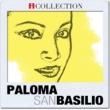Paloma San Basilio Beso A Beso... Dulcemente
