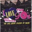 En Vogue I Love The 90's Presents: The Last Great Decade Of Music