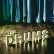 The Drums Best Friend