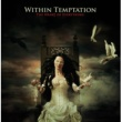 Within Temptation What Have You Done (feat. Keith Caputo)