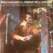 Merle Haggard/The Strangers