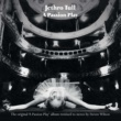 Jethro Tull A Passion Play (Steven Wilson Mix)