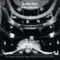 Jethro Tull Best Friends (Stereo Mix)