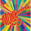 The Monkees (Theme From) The Monkees