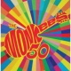 The Monkees The Monkees 50