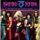 Twisted Sister Leader of the Pack