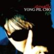 Yong Pil Cho