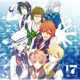 IDOLiSH7 RESTART POiNTER