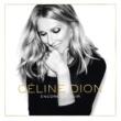 Celine Dion アンコール・アン・ソワール (デラックス・エディション)