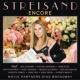 Barbra Streisand アンコール