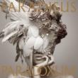 MYTH & ROID TVアニメ「Re:ゼロから始める異世界生活」後期オープニングテーマ「Paradisus-Paradoxum」