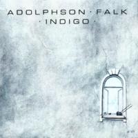 Adolphson & Falk Indigo